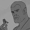 LucasGAN's avatar