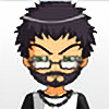 LUCASGARFIELDXD's avatar