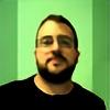 LucasGattoni's avatar