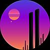 lucasgibim's avatar