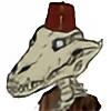 LucasGodzilla's avatar