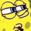 Lucasgoode's avatar