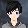 LucasGrayson-Hawk's avatar