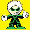 LucasGreenX23's avatar
