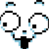 Lucashato's avatar