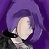 lucasheleno's avatar