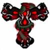 LucaShewolf's avatar