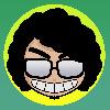 LucasHikaru's avatar