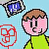 lucashurford6three's avatar