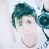 lucasilvaweb's avatar