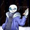 LucasKioshi's avatar