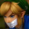 lucaslaru's avatar