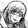 LucasLSBS's avatar