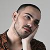 lucasmalart's avatar
