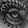 lucasmeloink's avatar