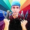 LucasMessagiTv's avatar