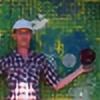 LucasMonster's avatar