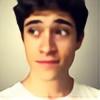 Lucasmoredec's avatar