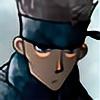 LucasMT's avatar