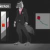 LucasNecrinho's avatar