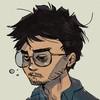 LucasOAK's avatar
