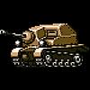 LucasoDelta's avatar
