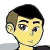 LucasPachecoMLP's avatar