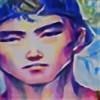 lucaspaixao's avatar