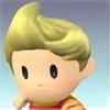 Lucasplz's avatar