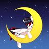 LucasPonyDash's avatar