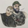LucasPratt's avatar