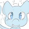 LucasProssb4's avatar