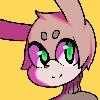 LucasRabbot's avatar