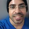 LucasRafael's avatar