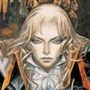 LucasRex's avatar