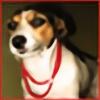 Lucasricart's avatar