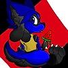 LucasrioEX's avatar