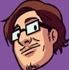 LucasRodrigues98's avatar