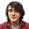 lucasromerodb's avatar