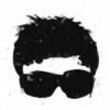 LucasSandes's avatar