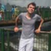 LucasSavaris's avatar