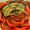 lucasssouza's avatar