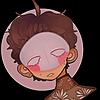 Lucassssssssss's avatar