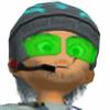LucasTensen's avatar