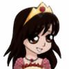LucaSternenkind's avatar