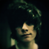 lucastrevisanxd's avatar