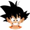 LucasTsilva's avatar