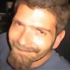 LucaSturni's avatar