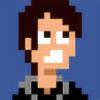 lucasuppes's avatar