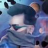 LucasValencio's avatar